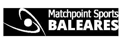 tennisreisen-matchpoint